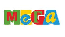 Наш клиент: Мега